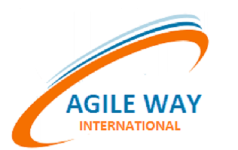 AGILE WAY international
